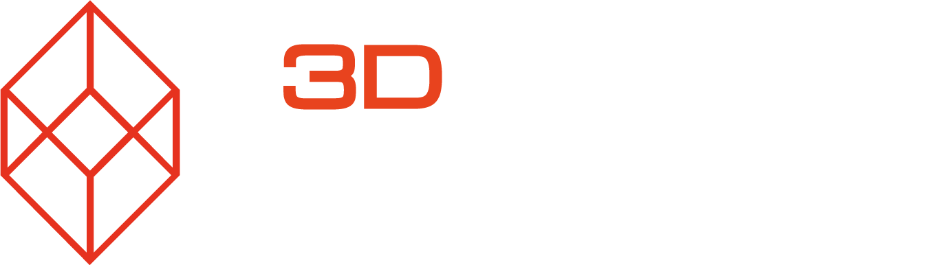 Affichage logo B3D Studio